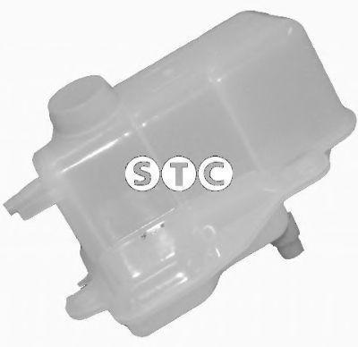 Бачок расширительный STC T403743