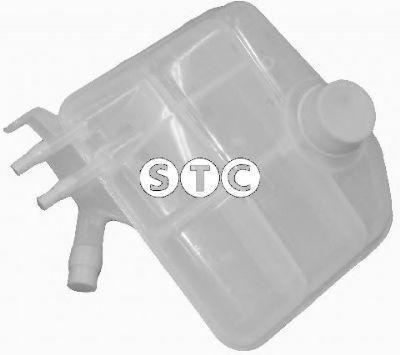 Бачок расширительный STC T403744