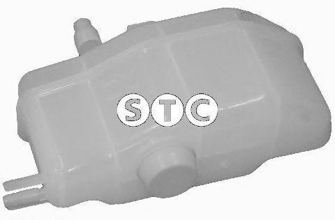 Бачок расширительный STC T403748