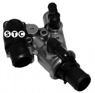 Термостат STC T403755