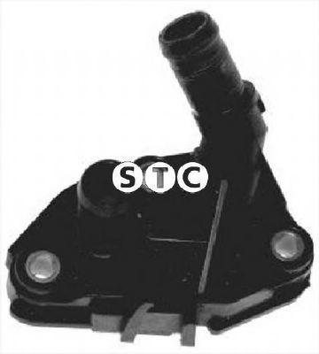 Насос водяний STC T403769