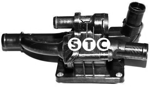 Термостат STC T403776