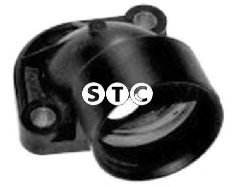 Корпус термостата STC T403779