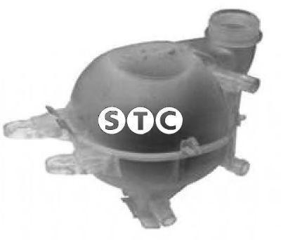 Бачок расширительный STC T403782