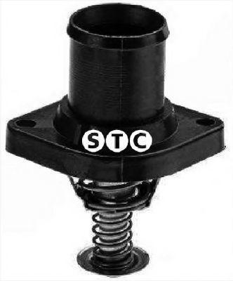 Термостат STC T403790