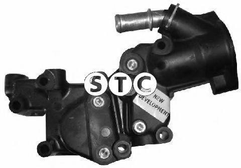 Термостат STC T403791