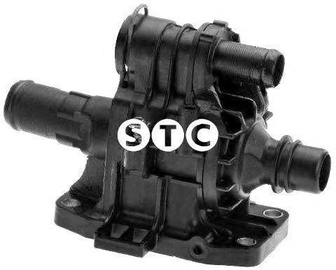 Термостат STC T403800