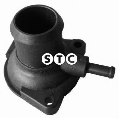 Термостат STC T403843