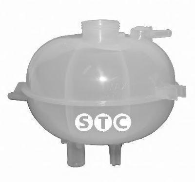 Бачок расширительный STC T403851