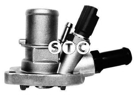Термостат STC T403852