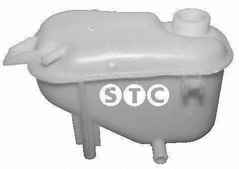 Бачок расширительный STC T403857