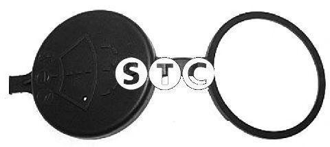 Крышка расширительного бачка STC T403891