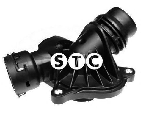 Термостат STC T403932