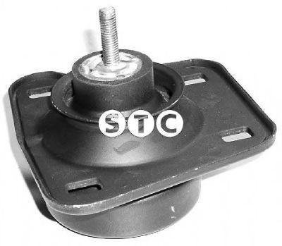 Опора двигателя STC T404000
