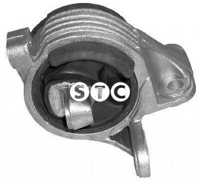 Опора двигателя STC T404001