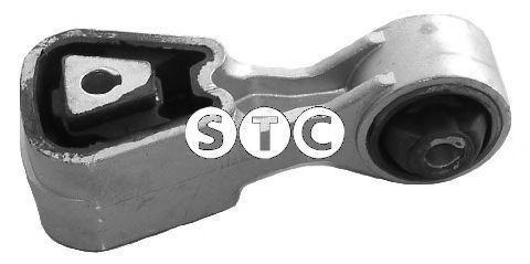 Опора двигателя STC T404005
