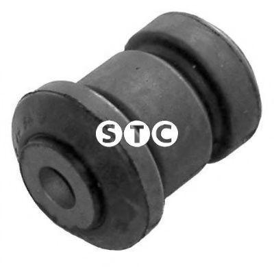 Сайлентблок рычага подвески STC T404020