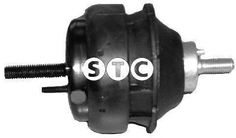 Опора двигателя STC T404023