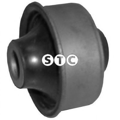 Сайлентблок рычага STC T404034