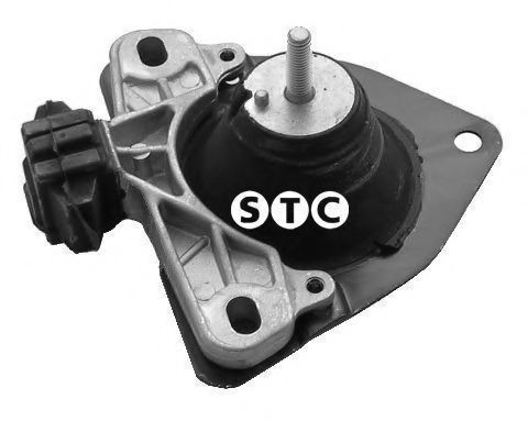 Опора двигателя STC T404088