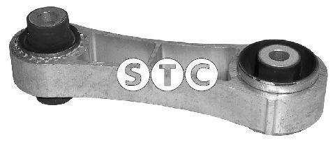 Опора двигателя STC T404089