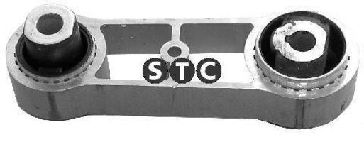 Опора двигателя STC T404090