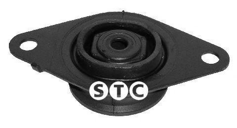 Опора двигателя STC T404091