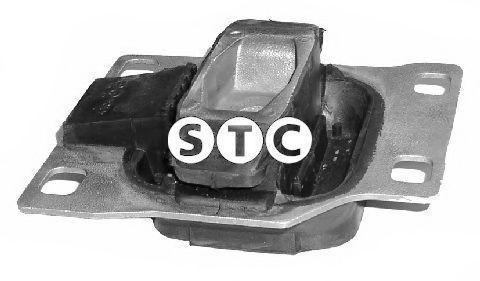 Опора двигателя STC T404104
