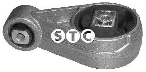 Опора двигателя STC T404106