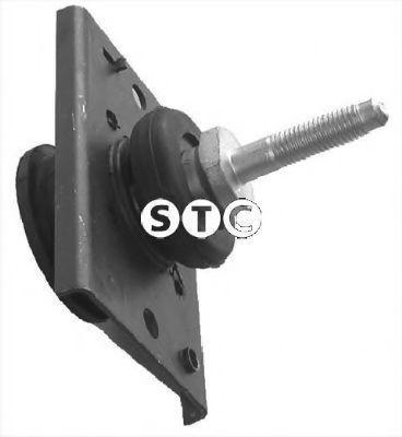 Опора двигателя STC T404116