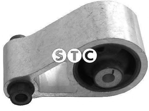 Опора двигателя STC T404118