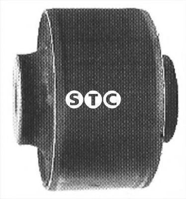 Сайлентблок рычага STC T404137
