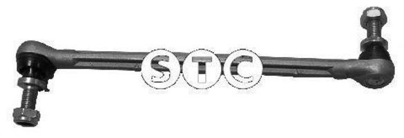Стойка стабилизатора STC T404160