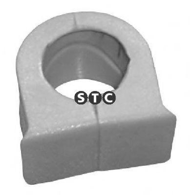 Опора, стабилизатор STC T404195