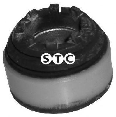 Опора стойки амортизатора STC T404205