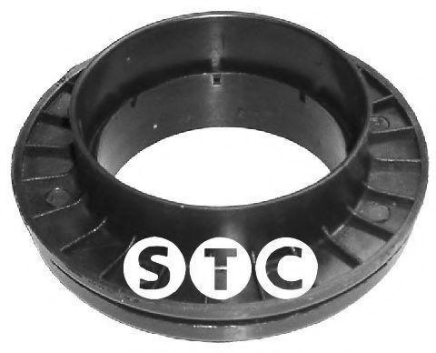 Подшипник опоры амортизатора STC T404206