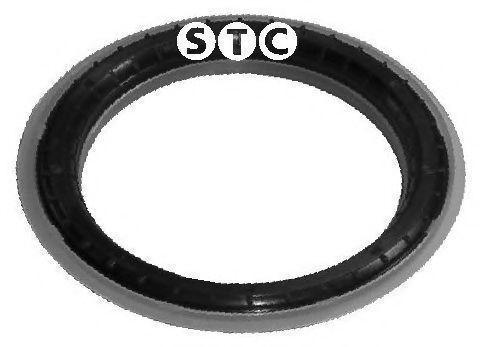 Подшипник опоры амортизатора STC T404208
