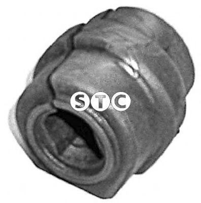 Втулка стабилизатора STC T404213