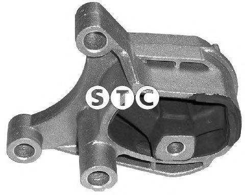Опора двигателя STC T404216