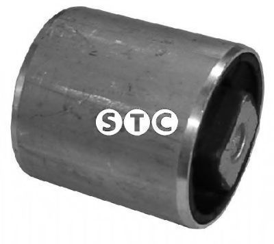 Сайлентблок рычага подвески STC T404227