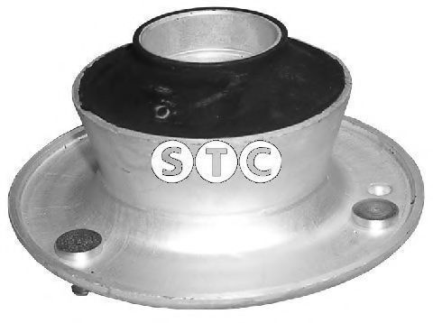 Опора стойки амортизатора STC T404228