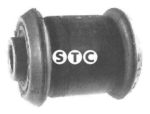 Сайлентблок рычага STC T404232