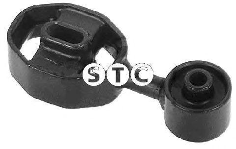 Опора двигателя STC T404234