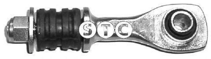 Стойка стабилизатора STC T404236