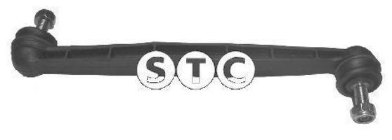 Стойка стабилизатора STC T404242