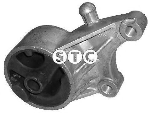 Опора двигателя STC T404382