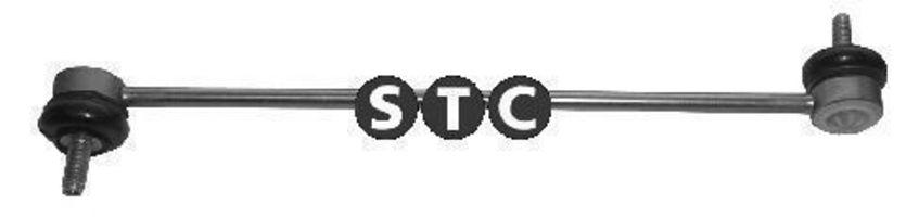 Стойка стабилизатора STC T404401