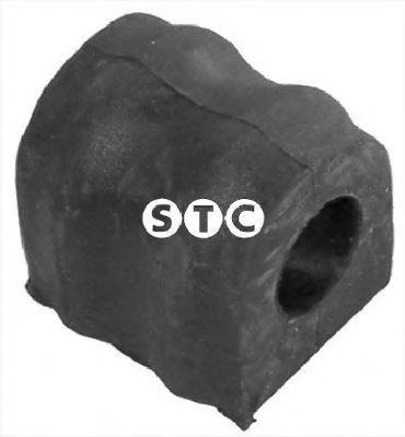 Втулка стабилизатора STC T404404