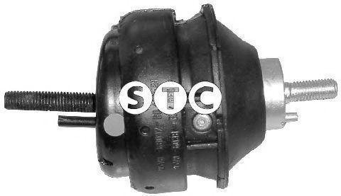 Опора двигателя STC T404410