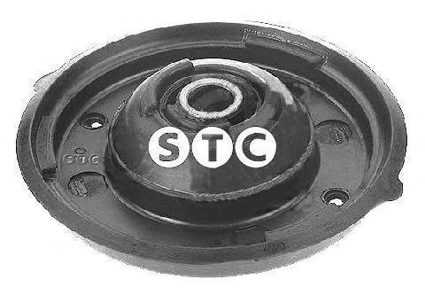 Опора амортизатора STC T404427